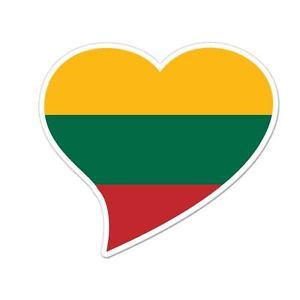 Registruojamės balsuoti artėjančiuose Seimo rinkimuose!