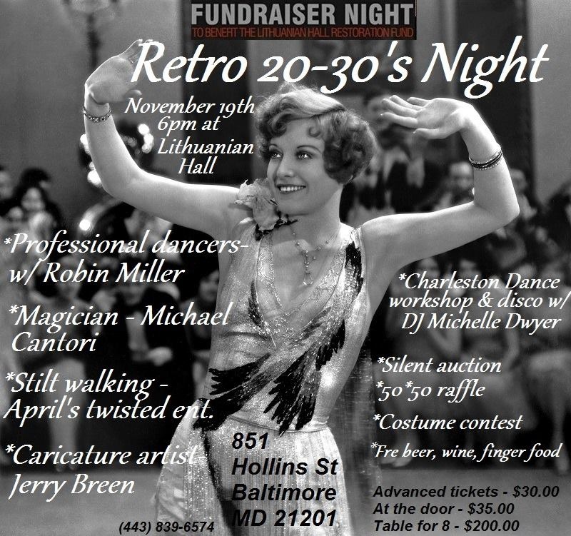 baltimores-fundraiser